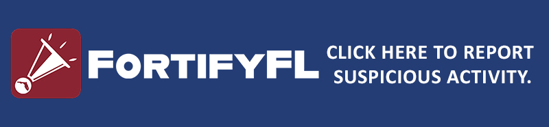 FortifyFL Banner